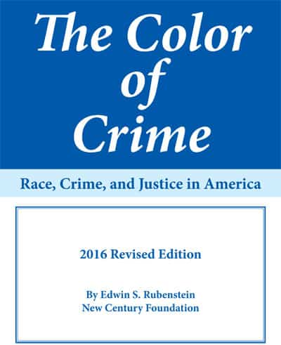 what causes crimes essay What may not be apparent is that crime causes poverty this is a valid hypothesis: just look at crimes and see if they were caused by immediate needs.