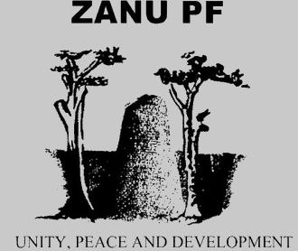 ZANU_PF_logo