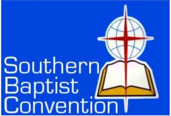 The Southern Baptist Convention