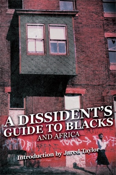 Dissident's Guide